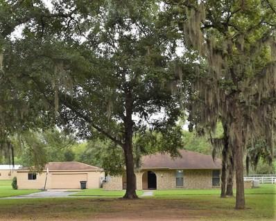 27218 S Creek Drive, Magnolia, TX 77354 - MLS#: 71035713