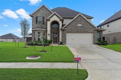 11831 Trinity Bluff Ln, Cypress, TX 77433 - MLS#: 71057317