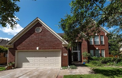7630 Broken Oak Lane, Sugar Land, TX 77479 - MLS#: 71073483