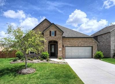 24522 Bludana Lane, Richmond, TX 77406 - MLS#: 7108130