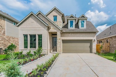 10914 Perennial Mist Drive, Missouri City, TX 77459 - MLS#: 71086566
