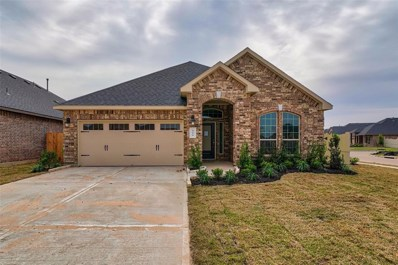222 Verde Lake Way, Rosenberg, TX 77469 - #: 71100461