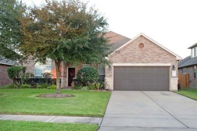 8718 E Windhaven Terrace Trail, Cypress, TX 77433 - #: 71120818