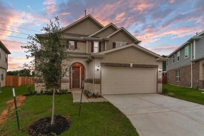 2639 White Bluff Lane, Houston, TX 77038 - MLS#: 71153264