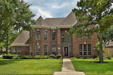 5558 Honor Drive, Houston, TX 77041 - MLS#: 71199252