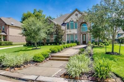 5506 Pecan Hollow, Missouri City, TX 77459 - MLS#: 71202135