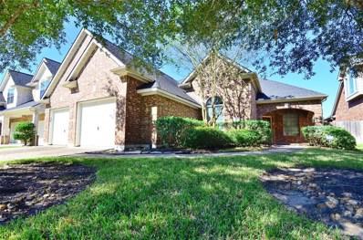 21006 Jade Bluff Lane, Katy, TX 77450 - MLS#: 71217752