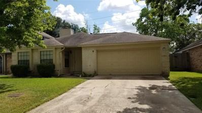 3111 Jewel Ann Street, Houston, TX 77082 - MLS#: 71219594