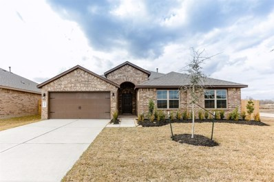7003 Arcadia Meadows Drive, Richmond, TX 77407 - #: 7126224