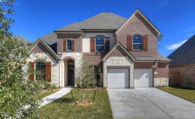 6022 Fairway Shores Ln, Kingwood, TX 77365 - MLS#: 7129507