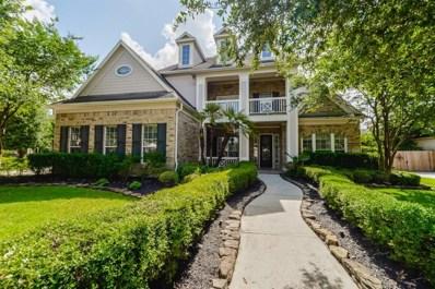 14610 Laurenwood, Humble, TX 77396 - MLS#: 71308213