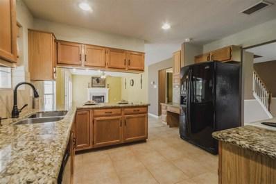 15034 Red Cedar Bluff, Cypress, TX 77433 - MLS#: 71309516