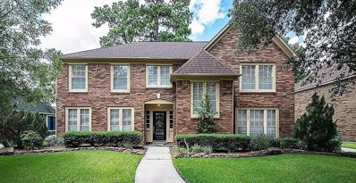 19723 Caroling Oaks, Humble, TX 77346 - MLS#: 71333624