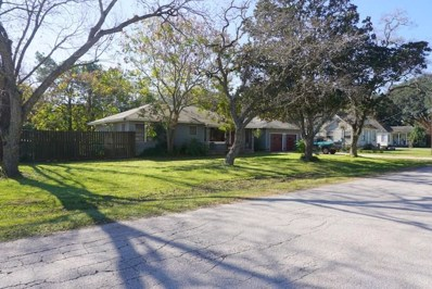 2218 Leaman Avenue, Rosenberg, TX 77471 - #: 71343585