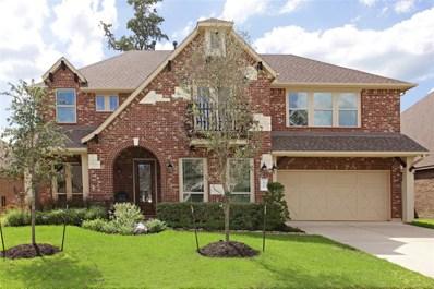 136 Owen Ridge, Conroe, TX 77384 - MLS#: 7134596