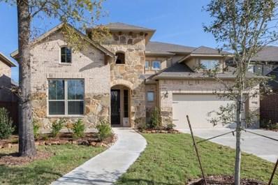 16522 Great Gulf Lane, Humble, TX 77346 - MLS#: 71346810