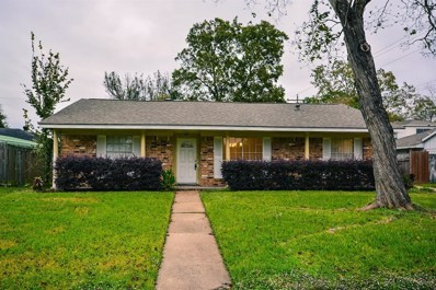 11323 Sagevale Lane, Houston, TX 77089 - MLS#: 71347219