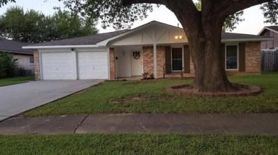 10615 Sagewillow Lane, Houston, TX 77089 - MLS#: 71368805