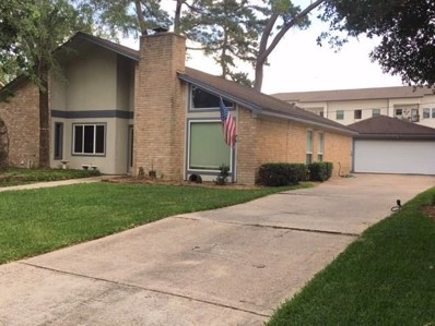 11411 Middleburgh Drive, Tomball, TX 77377 - #: 71406002
