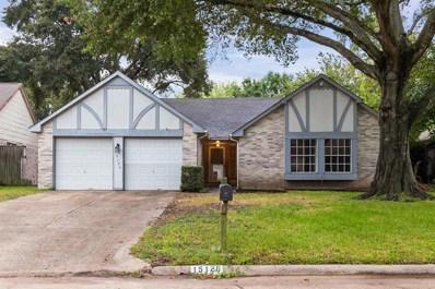 15126 Ringfield Drive, Houston, TX 77084 - MLS#: 71489770