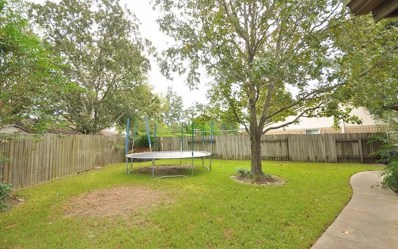 16731 Schooners Way Way, Friendswood, TX 77546 - MLS#: 71494966