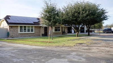12901 Chrisman Road, Houston, TX 77039 - #: 71539578