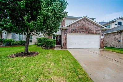 21114 Escala, Humble, TX 77338 - MLS#: 71539785