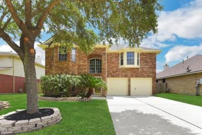 412 Stockbridge Lane, Dickinson, TX 77539 - MLS#: 71566848