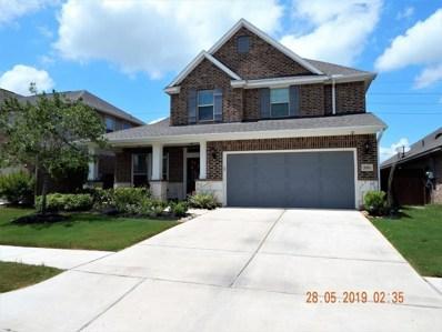 3511 Bay Dr, Iowa Colony, TX 77583 - MLS#: 71574247