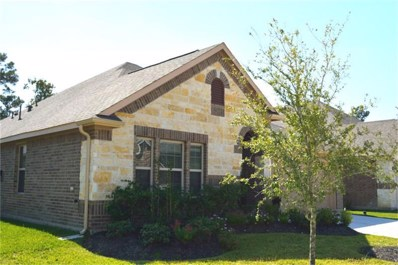 3414 Dryer Park Dr, Spring, TX 77373 - MLS#: 71582694