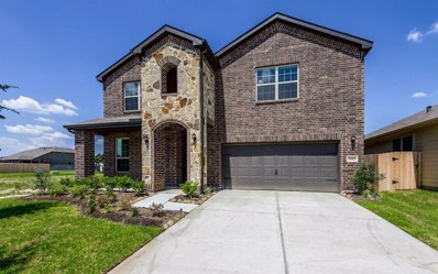 2443 Northern Great White Court, Katy, TX 77446 - MLS#: 71604496