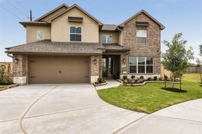 11903 Peonia Lane, Richmond, TX 77406 - MLS#: 71653602
