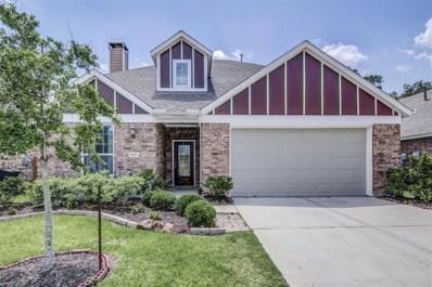 6619 Hunters Creek, Baytown, TX 77521 - MLS#: 71718640