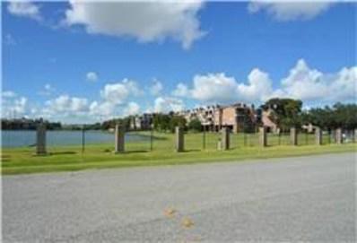 18800 Egret Bay UNIT 212, Houston, TX 77058 - MLS#: 71730034