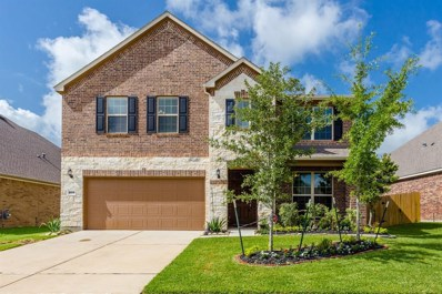 9015 Running Eagle, Tomball, TX 77375 - #: 71738839