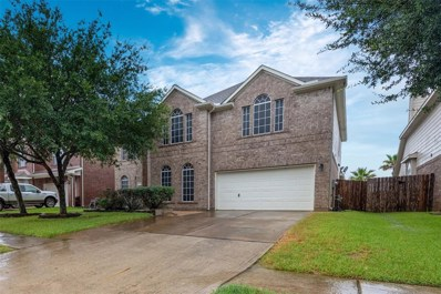 22219 Bridgestone Oak, Spring, TX 77388 - MLS#: 71755561