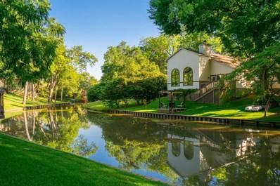 4764 Lake Village, Fulshear, TX 77441 - MLS#: 71774166