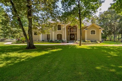 3218 River Forest Drive, Richmond, TX 77406 - #: 71832719