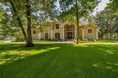 3218 River Forest Drive, Richmond, TX 77406 - #: 71832719