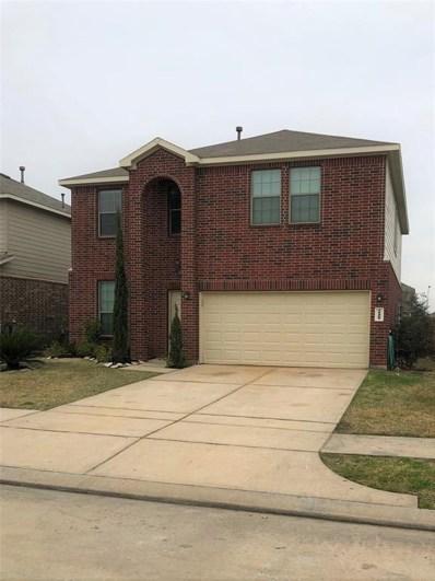 16455 Peyton Stone Circle, Houston, TX 77049 - MLS#: 71895387
