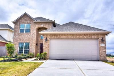 2539 Pines Pointe Drive, Katy, TX 77493 - MLS#: 71906158