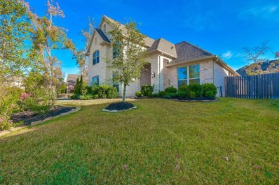 1821 Lily Meadows, Conroe, TX 77304 - MLS#: 71927724