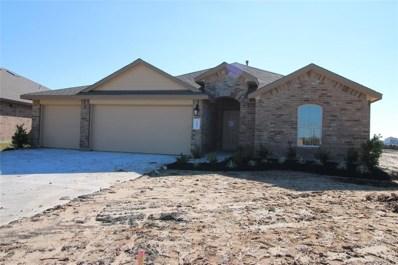 2602 Half Dome Drive, Rosharon, TX 77583 - #: 71976976