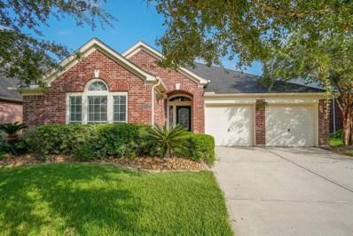 20818 Avery Cove, Katy, TX 77450 - MLS#: 71999063