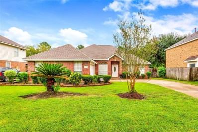 7210 Birchtree Forest, Houston, TX 77088 - MLS#: 72023680