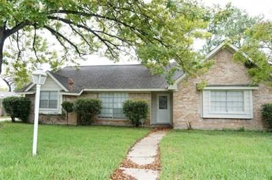 7210 Ridge Oak, Houston, TX 77088 - #: 72038540