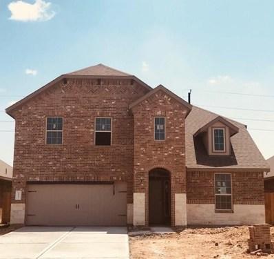 3827 Palmer Meadow, Katy, TX 77494 - MLS#: 72042637