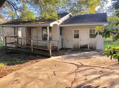 5022 E 32nd Street, Dickinson, TX 77539 - MLS#: 72052696