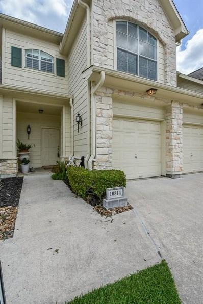 10814 Millridge Pines, Houston, TX 77070 - #: 72104633