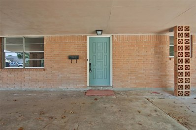 2710 Pickerton, Houston, TX 77536 - MLS#: 72188171